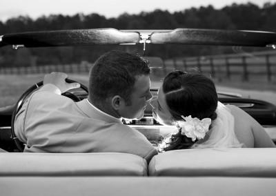 Wedding Photography Tampa _ 027