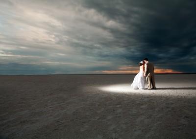 Wedding Photography Tampa_030