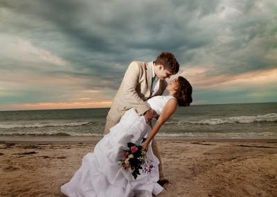 Wedding Photography Tampa_031