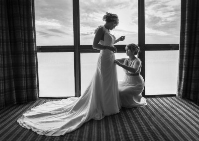 Wedding Photography Tampa_033