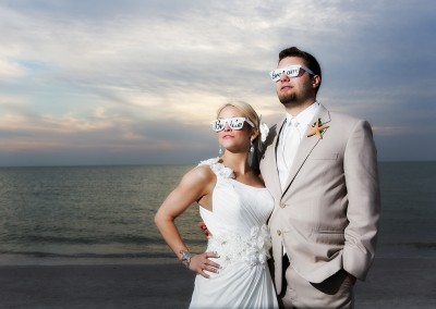 Wedding Photography Tampa_034