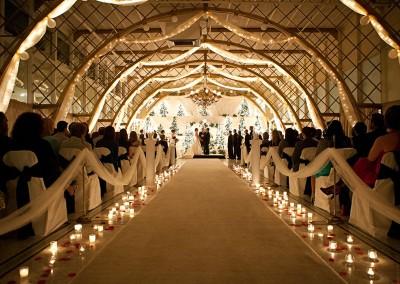 Wedding Photography Tampa_037