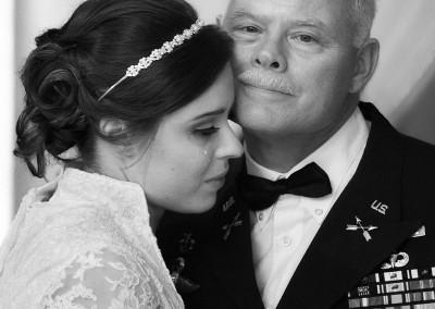 Wedding Photography Tampa_039