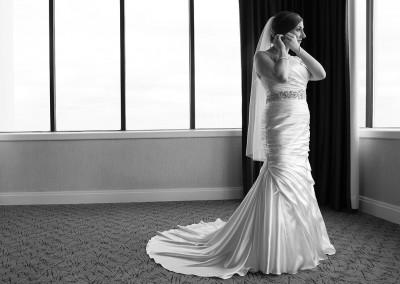 Wedding Photography Tampa_041
