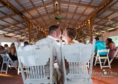 Cross Creek Ranch Wedding 036